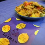 Cuisines du monde CILFA