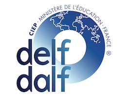 Delf Dalf Examens
