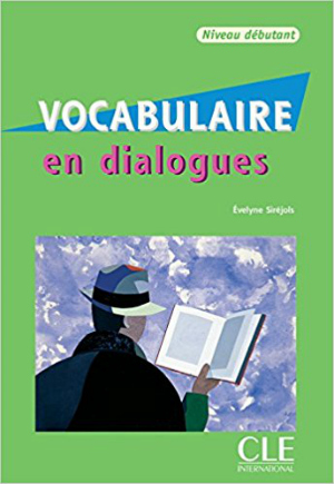 Vocabulaire FLE