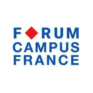 Logo-campus-France-Forum
