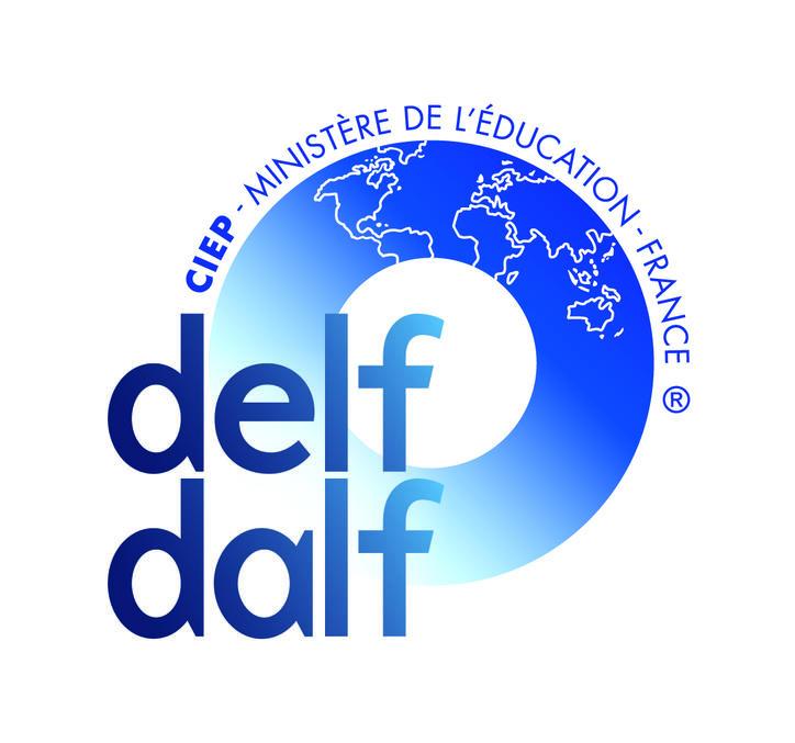 Delf Dalf